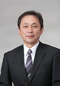 代表取締役 小川 浩伸